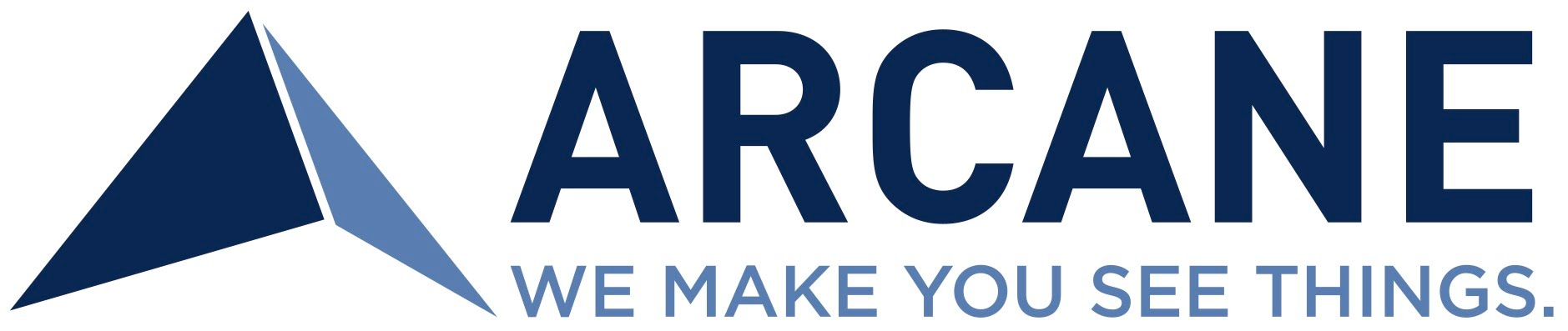 www.arcane-technologies.com